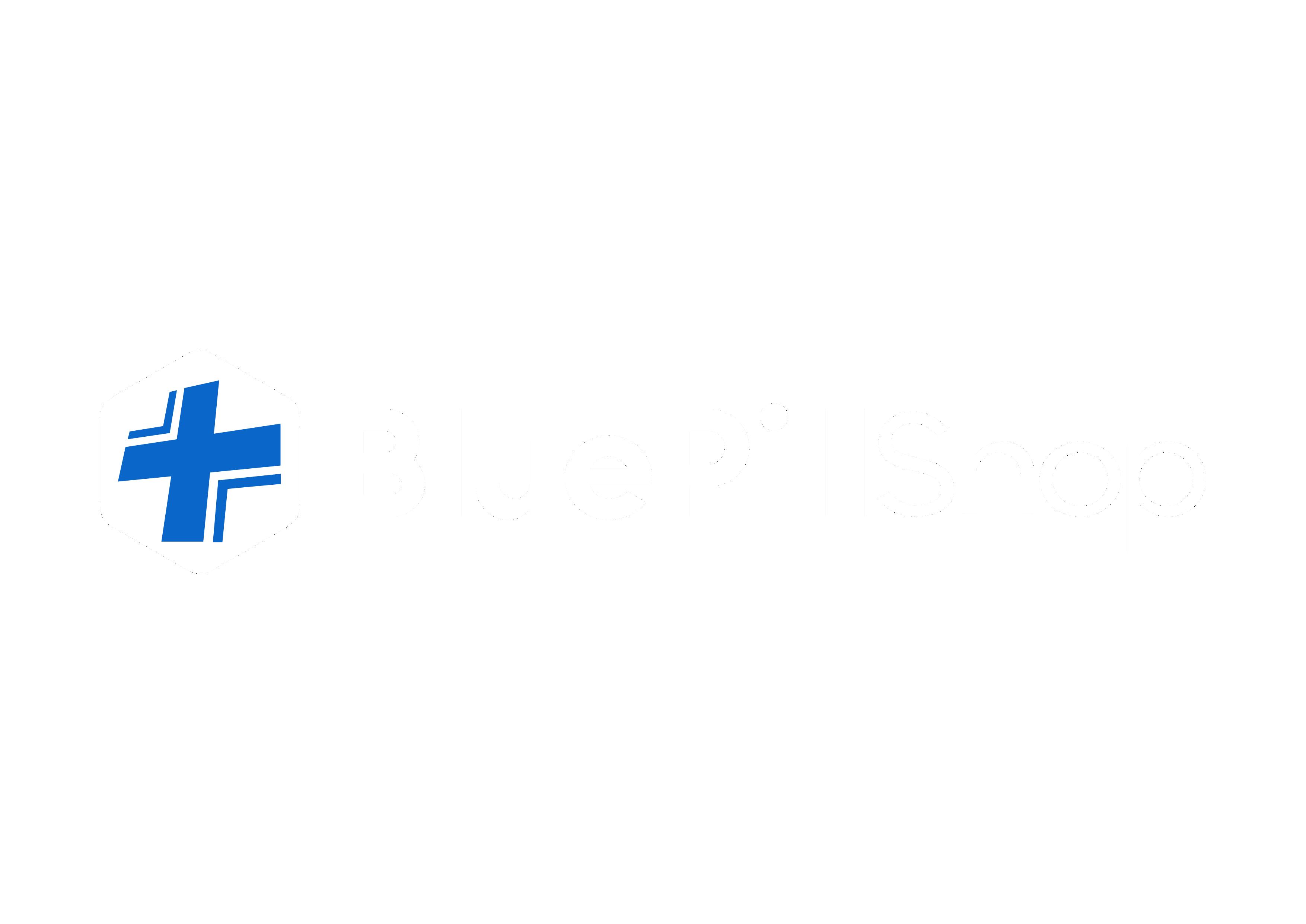 BluePillShop